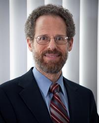 Dr Robert Arbeit