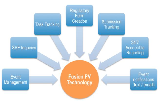 Fusion PV Module