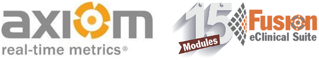 Axiom Logo With 15 Modules Updated Again