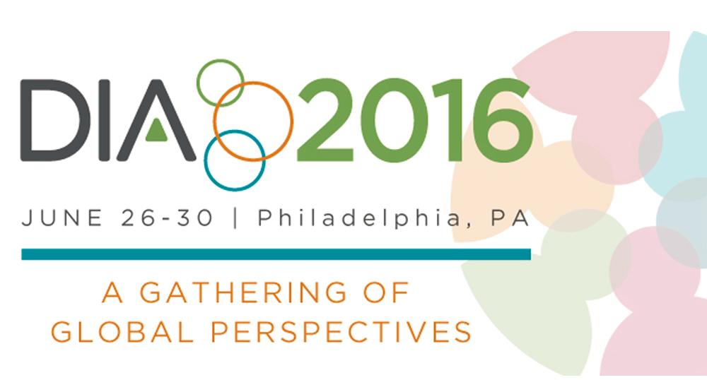 DIA 2016 Annual Meeting