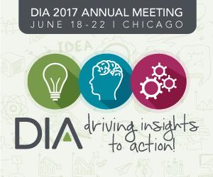 DIA 2017 Annual Meeting
