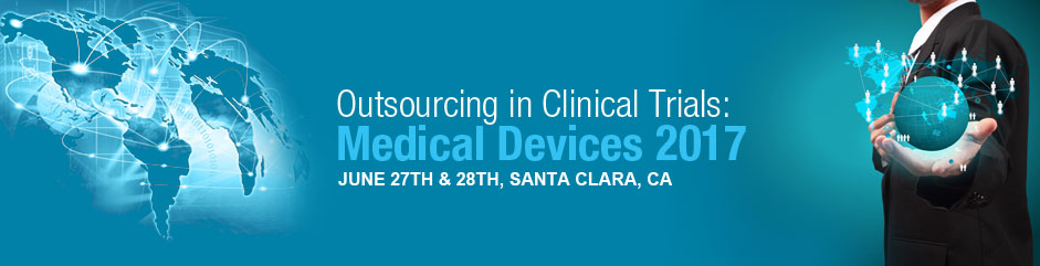 OCT Medical Devices 2017
