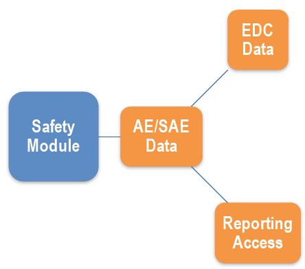 Safety Module Image